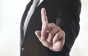 業務マニュアル作成6つのポイント