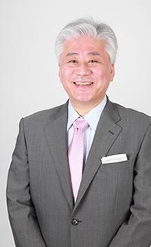 取締役 岩崎 嘉弘