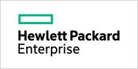 日本ヒューレット・パッカード株式会社(Hewlett-Packard Japan, Ltd.)