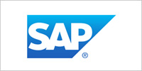 SAPジャパン株式会社(SAP Japan Co., Ltd.)