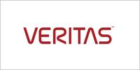 ベリタステクノロジーズ合同会社(Veritas Technologies LLC)