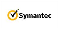 株式会社シマンテック(Symantec Japan, Inc.)