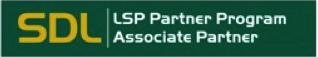 SDL LSP(言語サービスプロバイダー)パートナープログラム