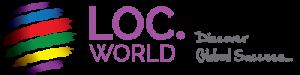 locworld-main-logo