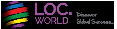 LocWorld_main_logo