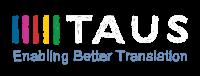 taus_logo