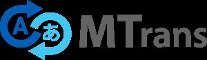 MTrans_logo_3