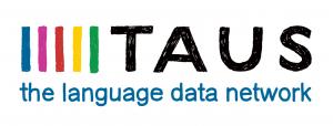 taus-logo-news