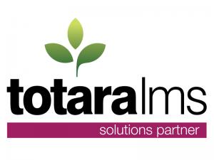 totara-solutions-partner