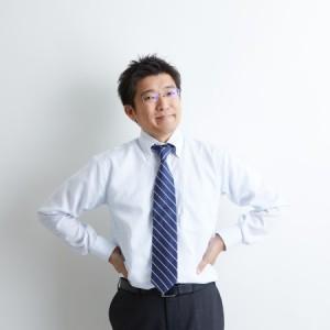 fushiki