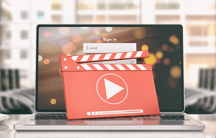 動画マニュアル作成のコツや作成方法とは